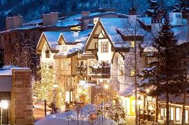 book austria haus hotel in vail