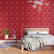 mcm kessel wallpaper by
