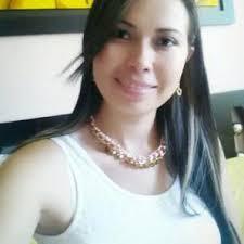 Adriana Arrieta (@Adriana12681277) | Twitter