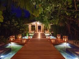Baglioni Resort Maldives - Viaggio in Maldive