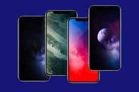 e fantasy wallpapers for iphone