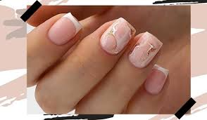 5 nail art designs that look extremely