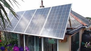 solar panel adjusting canopy