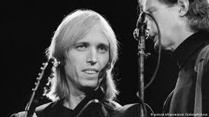 Tom Petty is dead but his legacy lives on | Music | DW | 03.10.2017