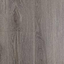 12mm nebraska grey ash des kelly