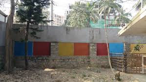 colored cement plaster kerox products