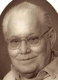Manuel Smith | Obituary | Commercial News