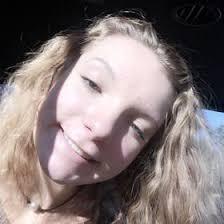 Ivy Stewart Facebook, Twitter & MySpace on PeekYou