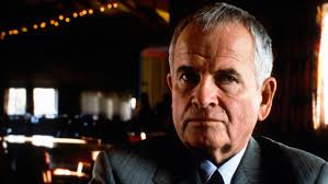 Ian Holm Dead: 'Chariots of Fire,' 'Alien,' Bilbo Baggins Actor ...
