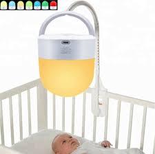 Abs 220v Baby Bedroom Desk Night Light Table Lamp Kids Gift Panda Cartoon Animal For Sale Online Ebay
