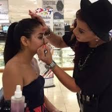 mac makeup artist in anaheim ca