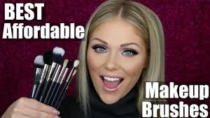 makeup brushes mac brush dupes