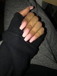 may nail salon manucure et pédicure