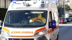 Coronavirus, primo caso a Milano. Due morti e 59 contagiati in ...