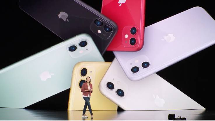 Image result for apple event 2019