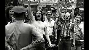 Alternos.la | Otro Día del Orgullo LGBTI con muchos motivos para ...