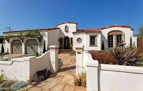 mediterranean style house plans revival