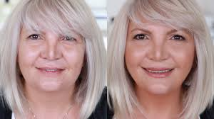 natural everyday makeup for skin