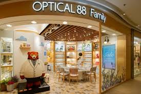 optical 88 hong kong s eyewear