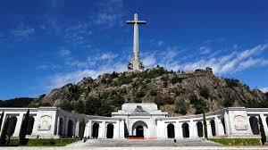 Diktatör Franco'nun mezarının taşınmasına onay – Özgür Denizli