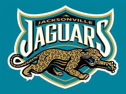 jacksonville jaguars nfl football fs