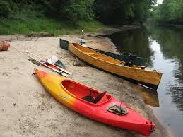plywood plywood kayak plans