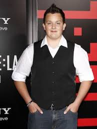 Noah Munck | TV Passport