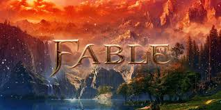 Fable Will Be Announced at the Xbox Series X Showcase Event With ...
