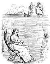 File:Fairy Book by Sophie May 077.jpg - Wikimedia Commons