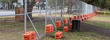 All Fence U Rent