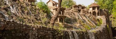 rock garden and sukhna lake tour