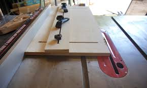 Table Saw Taper Jig Welcome To Crafft