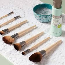 10 best makeup brush cleaners rank