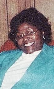 Addie Jones Obituary - Charles City, VA | Daily Press