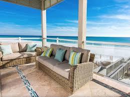 destin luxury beach front from 699