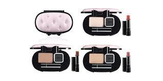 mac holiday 2016 makeup collection gift