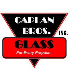 caplan glass 1926 caplanglass