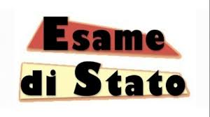 Esami di Stato a.s. 2019/2020 NEWS