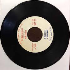 Claude Smith - Hands of Time / Carry On (Vinyl)   Discogs