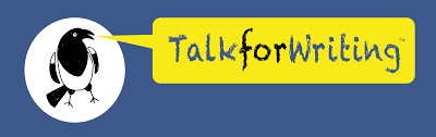 Resources – Talk for Writing