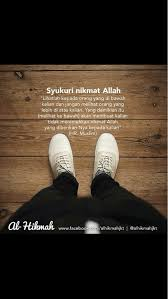 quotes anak volly cinta syrian latestarticles co