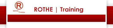 ROTHE Training - Athlete Results. The latest Race Results from our clients.