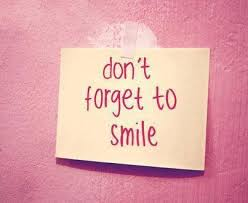 dont forget to smile keep smiling quotes collection of inspiring