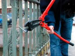 6 Best Bolt Cutters 2020 Which Is The Best For Your Needs