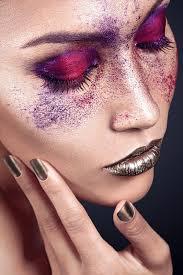 spmu specialists eternal cosmetics