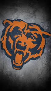 chicago bears wallpapers 2017