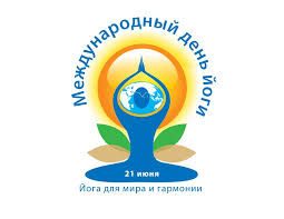 yoga for peace and harmony