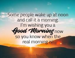 150 good morning messages wishes