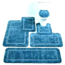 target bath rugs greenfeature club