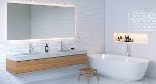led mirror bathroom mirror lights